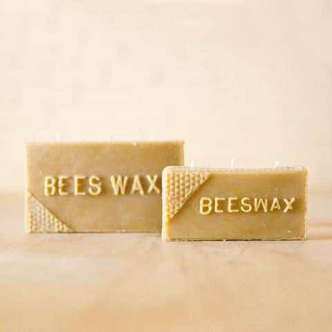 butterbeanstudios_beeswaxcandle_2_large