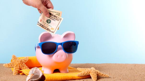 piggy-bank-166513010