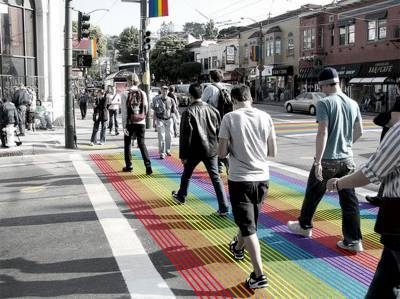 b2ap3_thumbnail_rainbowcrosswalkperspective