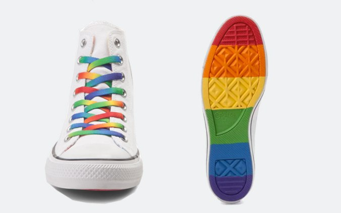 Converse-LGBT-Pride-Collection-2017-details-.jpg