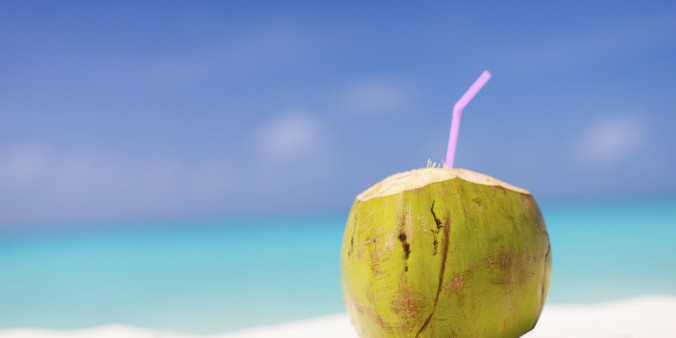 o-COCONUT-WATER-DRINK-facebook.jpg