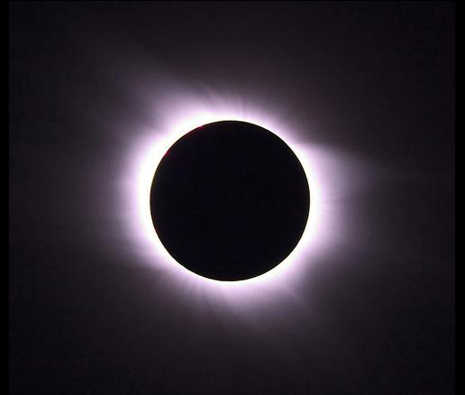 265510main_aug1totality1_full_full.jpg