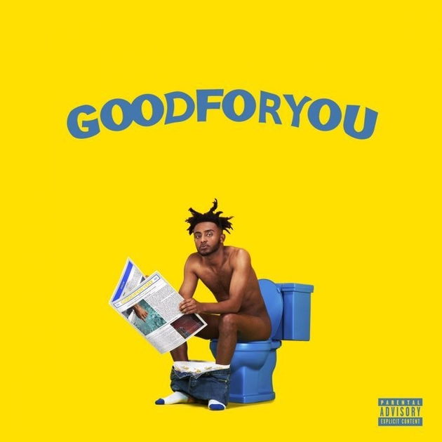 amine-album-cover