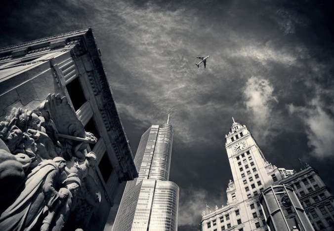 chicago-skyline-tall-buildings-56590.jpeg