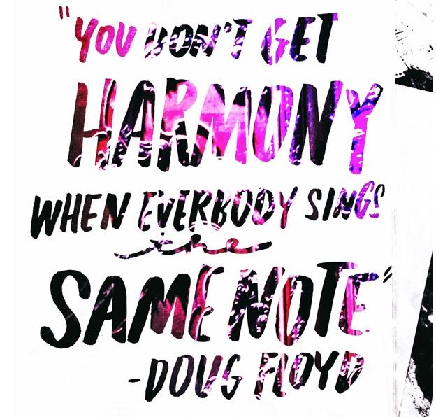harmony quote.jpg
