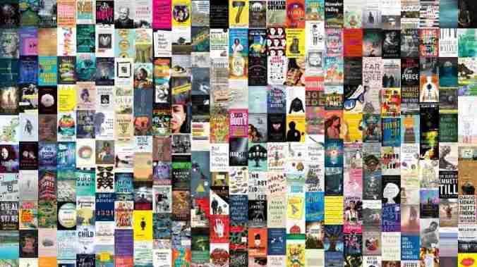 covers-1-_wide-fd2b5132e5ea2a00ed000c8e97fa4b48c48f632b-s800-c15.jpg