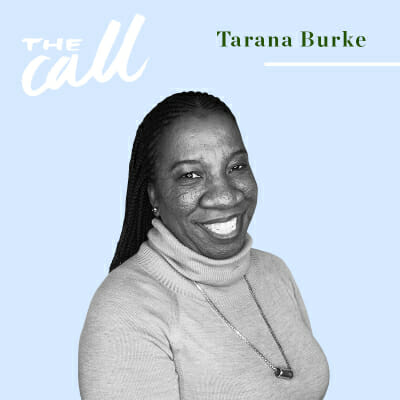 The-Call-Podcast-Season-2-Ep-9-Tarana-Burke-Man-Repeller-400x400.jpg